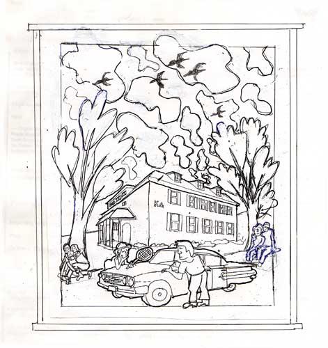 Reines sketch 1D