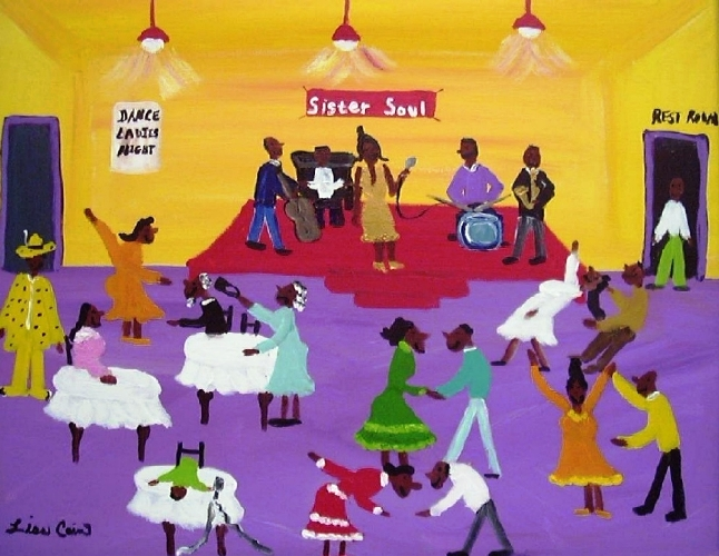 Copy_of_The_Juke_Joint2__16_x_20_inches__acrylic_on_canvas__2006__Lisa_Cain-1