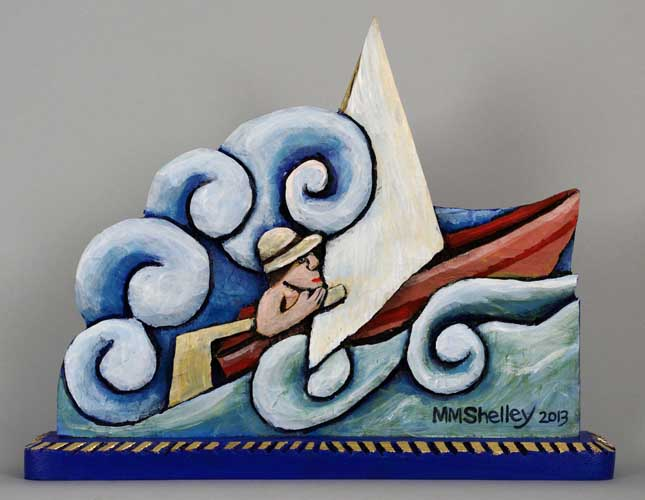 Sailing Icon 23 copy