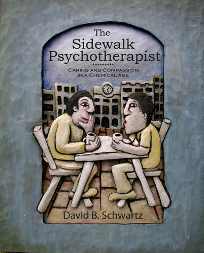 Best David Schwartz bookcover final copy