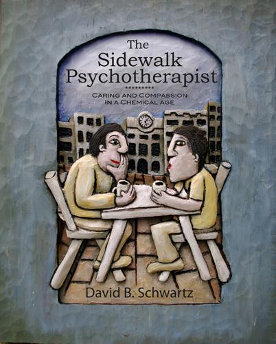 Best David Schwartz bookcover final copy