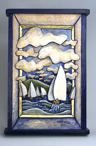 Sailing sailboat race 2016 copy