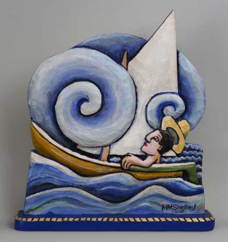 Sailing Icon 30 copy